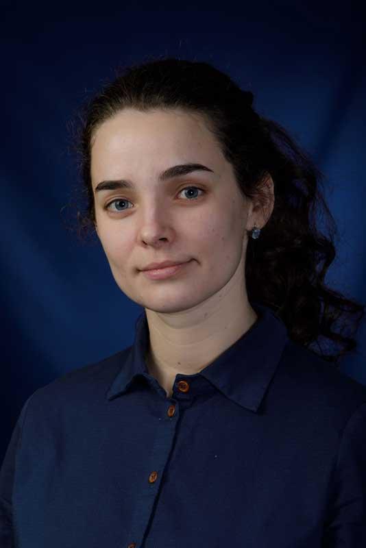 Гусарова Н.А. Учитель технологии, педагог по ритмике и фольклору, руководитель фольклорного ансамбля «Верба»