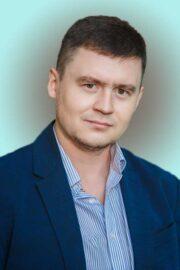 Бондарев И.В. Заместитель директора по безопасности, руководитель клуба «Партизан», учитель ОБЖ школы Образ