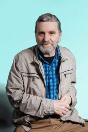 Казанин С.М. учитель математики