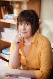 Киоса Н. К. учитель английского языка