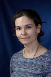 Кузьмина А. А, учитель математики