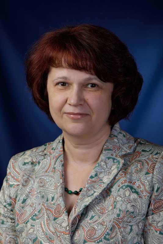 Москвичева О. О. Учитель русского языка и литературы, учитель начальных классов