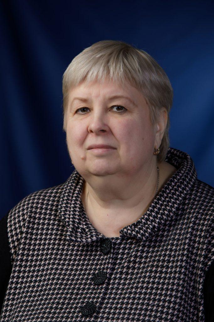 """Пляхина И. А, Учитель химии, биологии и технологии школы """"Образ"""""""