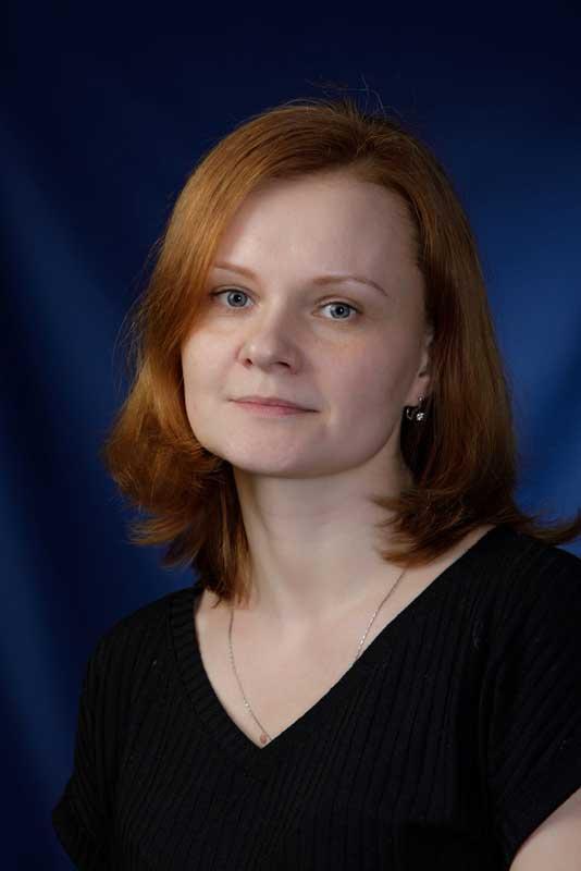 Подчуфарова М.А. Учитель обществознания, ответственная по организации ОГЭ и ЕГЭ